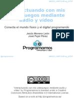 AudioVideoScratch.pdf