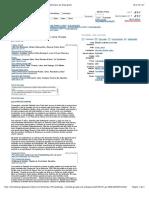 Un músico de búsqueda de una musa peruana. - Biblioteca en línea gratis.pdf