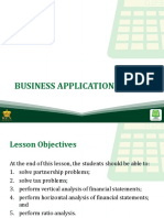 (6)_Business_Applications.pptx