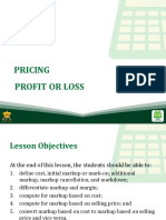 (7)_Pricing_+_Profit_and_Loss.pptx