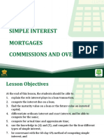 (9)_Simple_Interest_+_Mortgages_+_Commissions_and_Overrides.pptx