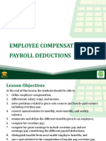 (10)_Employee_Compensation_+_Payroll_Deductions.pptx