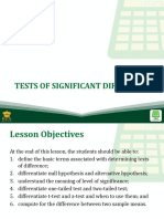 (13)_Test_of_Significant_Difference.pptx