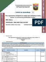 UNIDAD 1 MARZO UROS 2019.docx