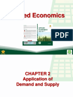 3_Basic_Principles_of_Demand_and_Supply.ppt