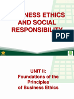 3_Classical_Ethical_Philosophies_An_Introduction.ppt