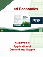 4_Market_Structures.ppt
