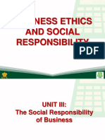 5_The_Concept_of_Corporate_Social_Responsibility.ppt