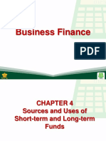 7_Sources_and_Uses_of_Short-term_and_Long-term_Funds.ppt