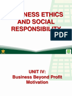 8_Principles_for_Responsible_Management_Education__PRME_.ppt