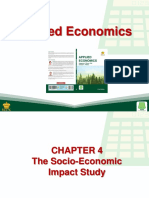 9_Socio-economic_Impact_of_a_Business.ppt