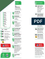 500-501-502-N502_ttable_routemap_26-01-16.pdf