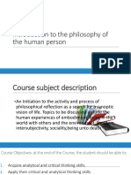 Introduction to philosophy.pptx