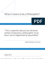 What it means to be a philosopher.pptx