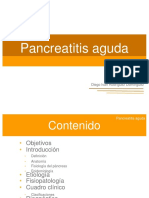 pancreatitis aguda .ppt