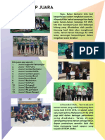 K3 Tetap Juara.pdf