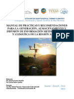 Manual de informacion metereologica.docx