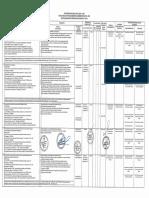 Consolidado TUPA 2019_0.pdf