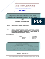 000001_ADS-1-2009-MDT-BASES (1)