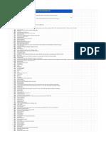 Samsung Csc Code List