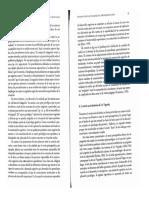 Baquero R. (2001) Perspectivas Teóricas Sobre El Aprendizaje Escolar. Una Introducción. en R. Baquero y
