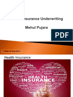Health Insurance Underwriting.pptx