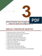 38228_7001114536_05-09-2019_134153_pm_Guia_Sesión_3_Tema_3