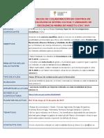 Fichas_Difusion_SOMdM_2019_general.pdf