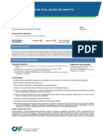 Ficha Resumen WEB Educación Financier (COL)