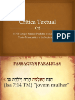 Crítica Textual-peshita.ok