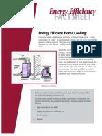 AHT_Energy Efficient Home Cooling.pdf
