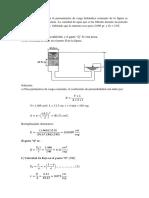EJERCICIO permeabilidad.docx