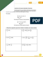 FichaMatematica6U