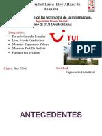 Caso TUI Deutscthland ORIGINAL.pdf
