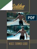 Waist_Trimmer_Guide_by_Artemus_Dolgin.pdf