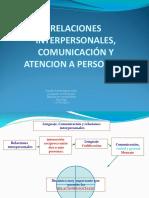 Relaciones Sociales - copia.pdf