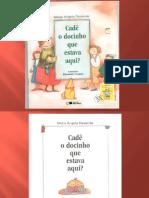CADÊ O DOCINHO QUE ESTAVA AQUI - Maia Angela Resende.pdf