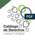 Catalogo de Derechos-3