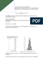 Introdução a Medidas Nucleares GLENN. F. KNOLL 3de8