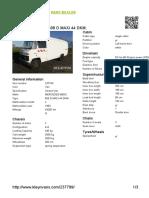 Kleyn Vans 237799