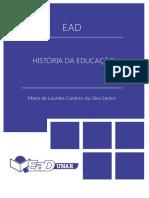 Apostila História da Educação.pdf