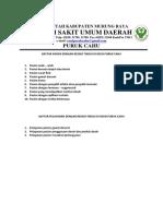 DAFTAR PASIEN RESIKO TINGGI.pdf