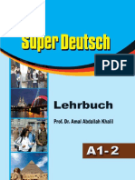 Super-Deutsch-Lb-A1-A2-PDF.pdf