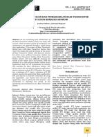 227277-aplikasi-pemantauan-dan-pemeliharaan-bas-faf78d79.pdf