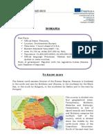 Romania - a few aspects.pdf