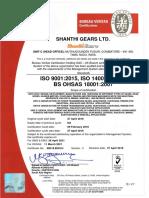 3943546 Shanthi Gears Ltd Multisite1