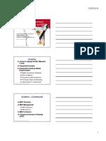 MRP chapter.pdf