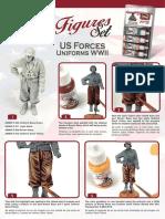 QT_US-Forces-Uniforms-WWII.pdf