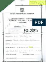 Caso Hidalgo Pitiur.pdf