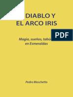 El diablo y el arcoiris.pdf